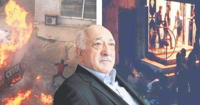 """""""PKK-FETÖ"""" ittifakına çalışan HDP, siyasi zemini kaybetti"""