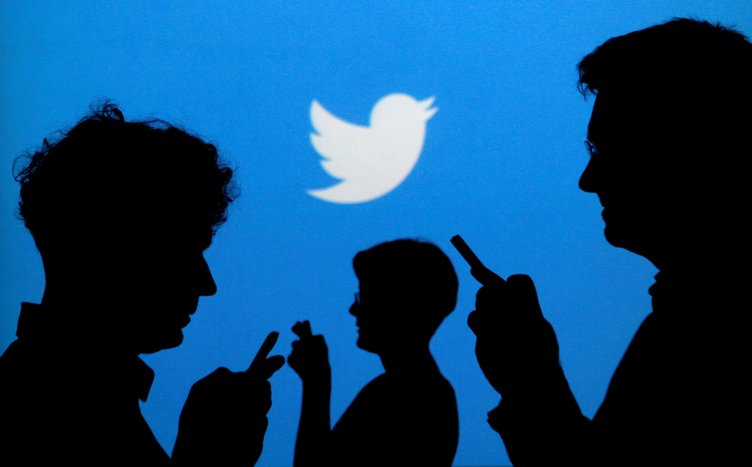 Twitter'da herkesin hesabında mavi tık olacak! Peki bu nasıl gerçekleşecek?