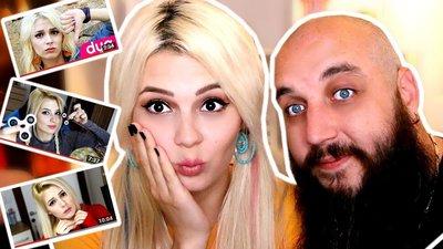 Ünlü Youtuber Duygu Köseoğlu'nun eski sevgilisi ve menajeri Onur ...