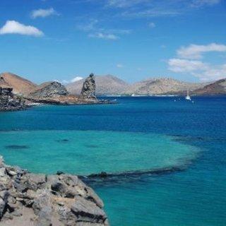 Tabiatın konuştuğu yer: Galapagos Adaları