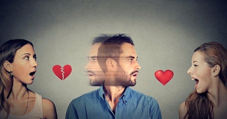 Evliliklerde aldatmaya sebep olan eksiklikler