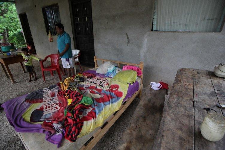 Meksika'da 7,5 şiddetinde deprem! Korkutan görüntüler geliyor | 4 ülke için tsunami uyarısı verildi