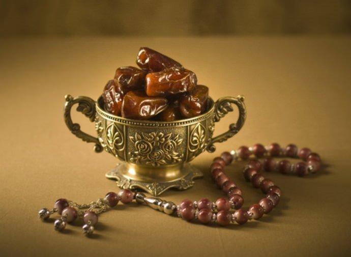 Ramazan denilince akla gelenler
