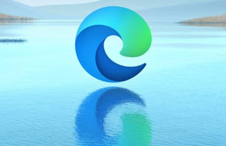 Microsoft Edge, Google Chrome'a rakip olma yolunda!