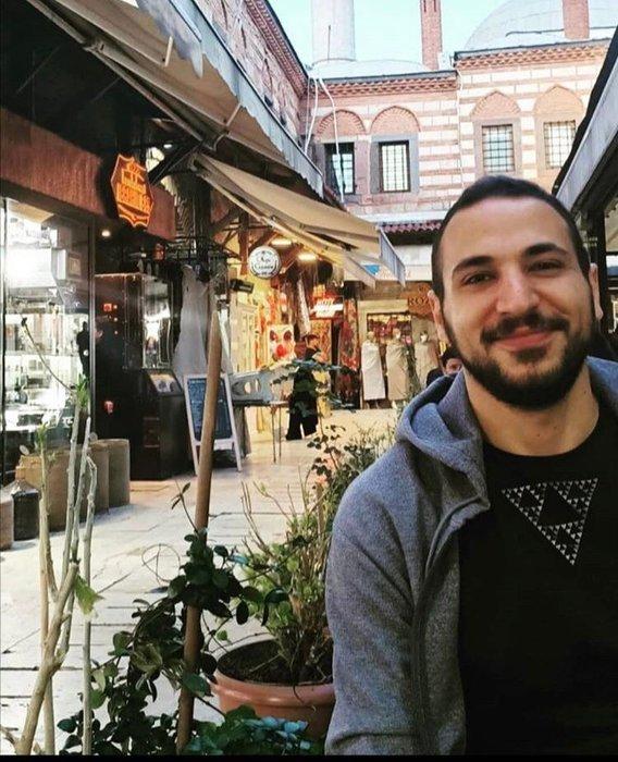 Son dakika İzmir depremi: Avukat baba oğul depreme aynı ofiste yakalandı! Kurtarma ekipleri oğulla irtibata geçti