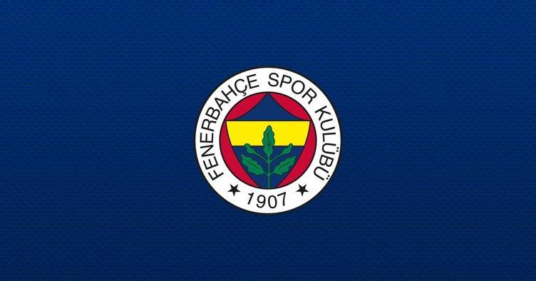 Fenerbahçe bombayı patlatıyor! Vedat Muriqi'nin yerine o gelecek