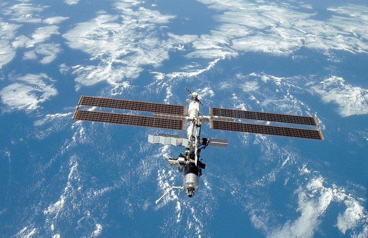 Uzay turizminin fiyatı belli oldu!