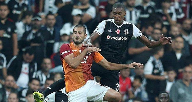 Marcelo: Attığım gol önemliydi çünkü...