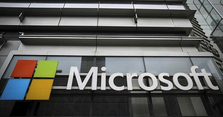 Microsoft'tan hackerlar seçimleri hedef aldı uyarısı