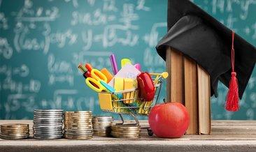 MEB ile 2020 takvimi! Okullar ne zaman kapanacak? Nisan ikinci ara tatil tarihi ne zaman?