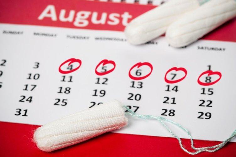 9 aylık hamilelik boyunca yaşanan 8 önemli değişiklik!