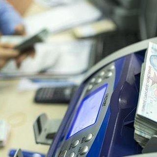 Tunceli vergi gelirleri cari dönem tahsilat oranında Türkiye birincisi oldu