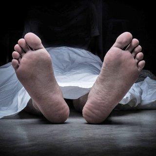 Ölülerin tekrar dirilme imkanı olsaydı...