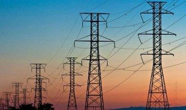 BEDAŞ İstanbul planlı elektrik kesintisi programı listesi: 20 Şubat Perşembe elektrikler hangi ilçelerde yok, ne zaman gelecek?