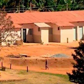 Brezilya'da Hristiyan bir cemaate ait çiftlikte köle gibi çalıştırılan 565 kişi kurtarıldı