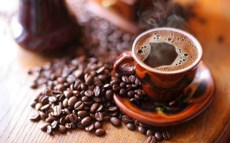 Türk kahvesiyle ilgili şaşırtıcı gerçek!