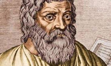 Hipokrat ile ilgili görsel sonucu