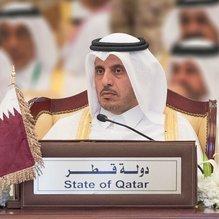 Katar'dan flaş çağrı