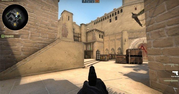 CS:GO yeni güncelleme ile neler değişti? Counter Strike Global Offensive yeni operasyon, kasa, bıçaklar…