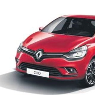 Renault'dan mayıs fırsatı