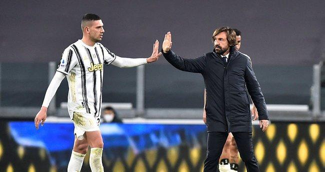 Merih Demiral'ın talipleri artıyor! Juventus, milli oyuncunun bonservis bedelini belirledi…