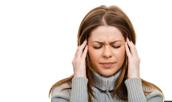 Что делать если слабость и болит голова