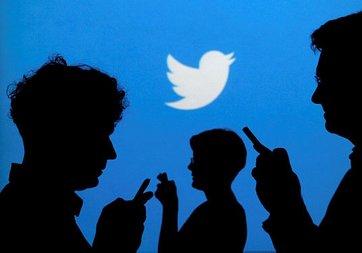 Twitter gelen tepkiler üzerine aktif olmayan hesapları silmekten şimdilik vazgeçti!