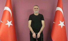 DEAŞ'lı Kasım Güler hakkında flaş karar
