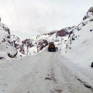 İran sınırında ceset bulundu