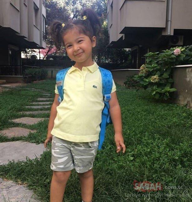 Kerem Alışık oğlu Sadri Alışık ile aynı dizideymiş... Bir Zamanlar Çukurova'nın Fekeli'si Kerem Alışık'ın oğlu Sadri Alışık herkesi şaşırttı!