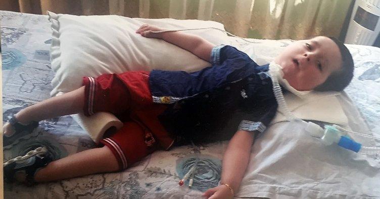 Dirican ailesi, ikinci bir evlat acısı yaşamak istemiyor
