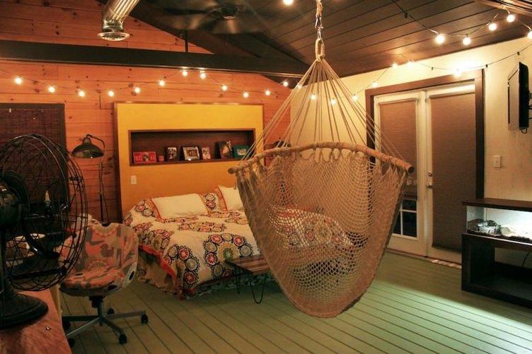 Eviniz için rüya gibi tasarımlar