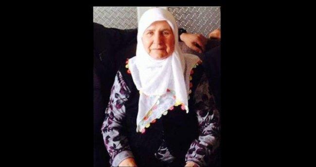 Ziya İlgen'in annesi hayatını kaybetti