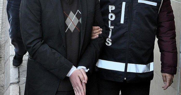 6 ilde sigara kaçakçılığına yönelik operasyon