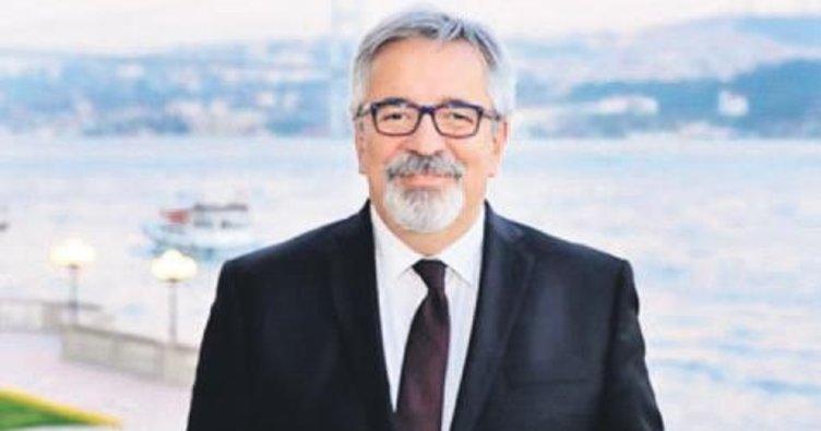 Sabancı'nın satışları 9.1 milyar lira oldu