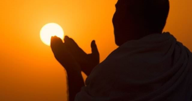 İman konularında bazı meseleler