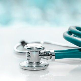 Sağlık Bakanlığına yurt dışı teşkilatı kurma yetkisi