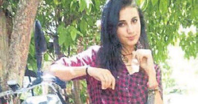 Pınar bulundu Beyza kayboldu