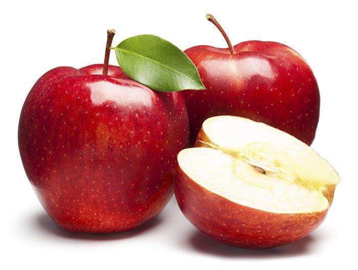 Sebze-meyve saklama sanatı