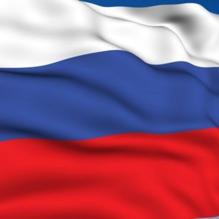 Şam'daki Rus Büyükelçiliği'ne saldırı