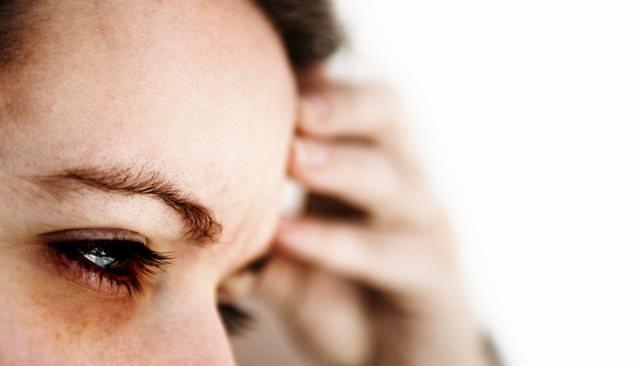 Migreni olanlar nasıl beslenmeli?