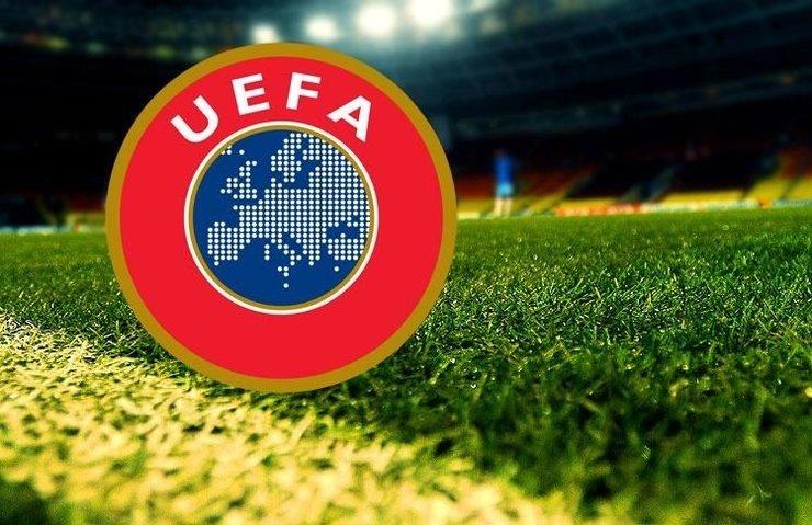 UEFA siber istismara karşı boykot edecek