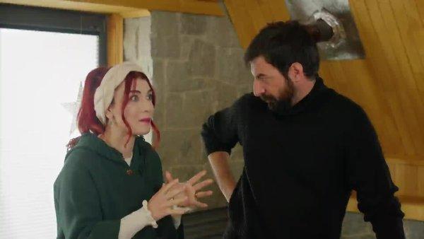 Kuzey Yıldızı İlk Aşk 47. Bölüm (16 Ocak 2021 Cumartesi) Unutamayacağı anlar yaşayacak | Video