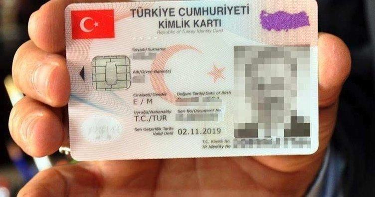 Çipli yeni kimlik çıkarma için gerekli evraklar 2021: Yeni kimlik ücreti ne kadar, gerekli belgeler nelerdir?