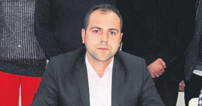 İzmir CHP'de dört üye istifa edecek