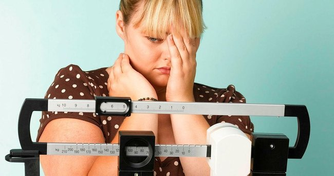 Sağlıklı beslenmede doğru bilinen yanlışlar