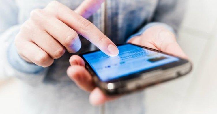 Rüyada telefon görmek ne anlama gelir? Telefon kaybetmek, almak, bulmak nasıl yorumlanır?