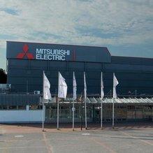 Mitsubishi üretime başladı