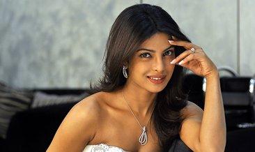 Priyanka Chopra kimdir?