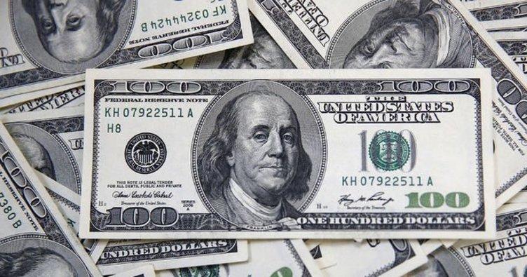 Son Dakika: Dolar 3.8625 liraya geriledi!
